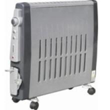 Konvektorheizung (CH-2000B1)