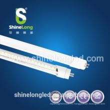 CE/Сид RoHS T5 светодиодные трубки лампы 1500мм 30Вт