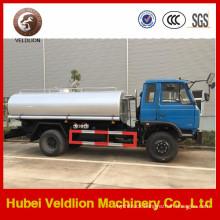 12 Ton, 12 Mt, 12, 000 Litres Watering Cart Truck