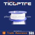 Revestimiento de porcelana de sellado / revestimiento de vidrio / revestimiento de plástico / revestimiento de grafito y acero inoxidable ptfe cinta expandida