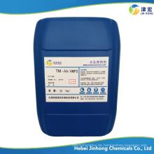 Sulfoniertes Polyacrylsäure-Copolymer
