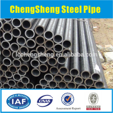 din2448 st35.80 seamless carbon steel galvanized pipes