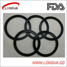 Wenzhou Food Grade EPDM Clamped Gasket/Seal