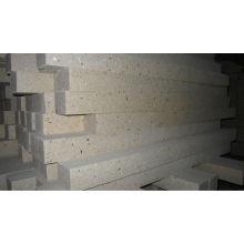 Cheap Compressed wood blocks