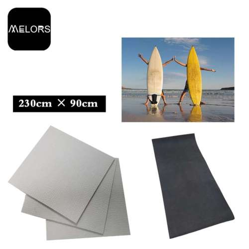 Coussin de queue EVA Strong Glue Kiteboard Deck Pad