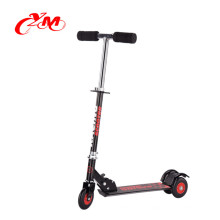 Hohe Qualität Easy Rider Kinder Fahrrad Kinder Roller mit Gummirädern, Gummiräder Kinder Roller, Kick Roller für Kinder