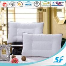 Travesseiro de fibra de poliéster de silicone de alta qualidade 2016 (SFM-15-154)