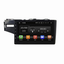 PX5 FIT 2015 Car Android Multimedia Player