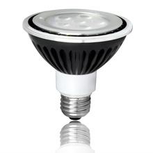 10W LED PAR30 Spotlight с CREE Chip