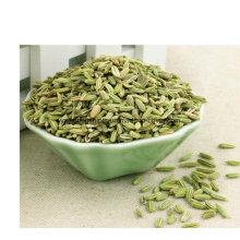 O melhor preço da colheita chinesa para sementes de erva-doce
