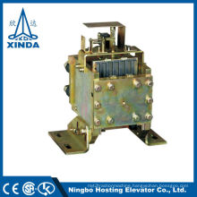 Electric Motor Speed Controllers Elevator Parts List