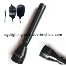 Linterna de aluminio del CREE LED del poder más elevado-Cgc-104-3c