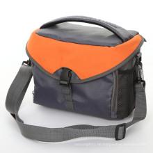 Polyester Kameratasche Kameratasche (YSCMB00-001-02)