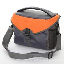 Polyester Camera Bag, Camera Case (YSCMB00-001-02)