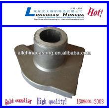 aluminum casting ,casting parts