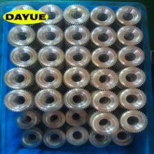 Custom high-quality gear sprocket-Industrial sprockets