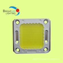 Bridgelux LED Chips / COB LED Chipset