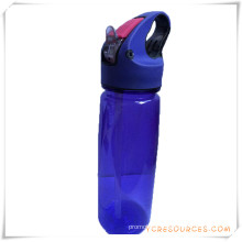Water Bottle for Promotional Gifts (HA09019)