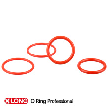 Customise Cheap Products Red O Rings
