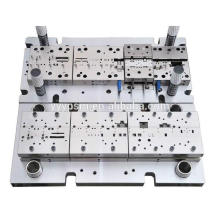 Super Quality stamping mould in china,stamping mold