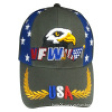 Baseball Cap with Logo Bbnw51