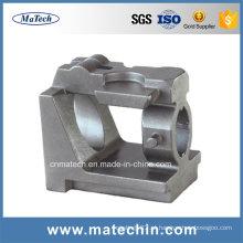China fundição suprimentos de boa qualidade de soldagem de aço macio Casting Produtos de fundição