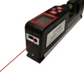 3 In 1 Entfernungsmesser Bester Laser Level Sale