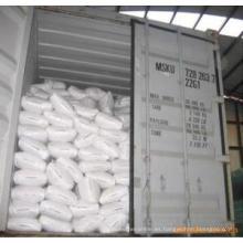 Acido Cloroacético de Grado Industrial Precios de Alta Calidad
