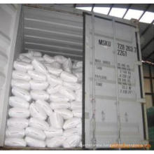 Industrial Grade Chloroacetic Acid High Quality Prices