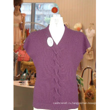 красивая оптовая кашемировые свитера Китай