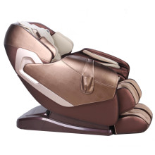 PS5000 Realrelax Electronic Zero Gravity Styling Massage Chair For Full Body Surrounded Leisure
