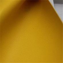 Durable grain waterproof pu leather car seats sofa