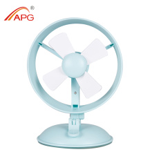 5v dc Portable Mini Handheld Fan e Mini USB Desk Fan