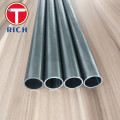 19.1mmX1.2mm HC340 HC420 Alloy Steel Welded Tube