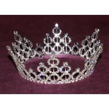 discount tiaras crowns