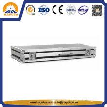 Aluminum Musical Protective Guitar Case Hf-5111