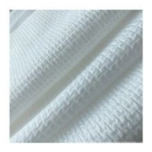 90% Polyester 10%viscose eco-friendly breathable Spunlace Nonwoven Fabric for wet-wipe