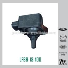 Bonne performance Bobine Sparking LFB6-18-100 pour Mazda M5 M6 MX-5