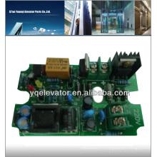 Tableau de frein d'ascenseur WND220-3