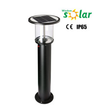 Rain proof Solar Garden Lights looking for agent;solar powered garden lights