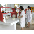 Fornecedor chinês SHMP68% min Soudium hexametaphosphate