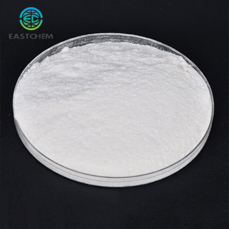 Gluconate Factory Supplies