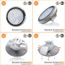 Lumière élevée imperméable de la baie LED IP65 30W (NS-HB252-30W)