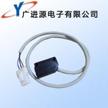 Vente directe Panasonic 886669AA SMT Machine Sensor KXF0DVYAA00