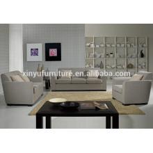arabian apartment living room sofa and coffee table XYN951