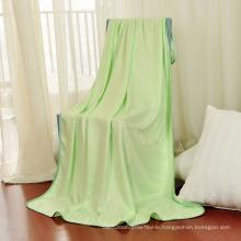 Bamboo Bath Towel for Children 100*120 Cm