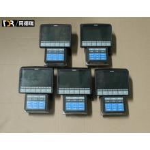 Подлинная PC200-8 Экранная панель монитора 7835-31-1008