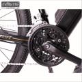 48v500w heißen BAFANG Mid-Drive 26Zoll elektrische Mountainbike, e Bike Schritt Werkzeug aus China