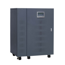 50-200kVA Uninterrupted Power Supply Low Frequency