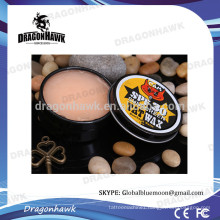 Skin Aftercare Tattoo Ointment